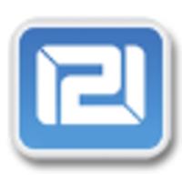 121 BPO Client Services