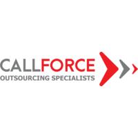 CallForce