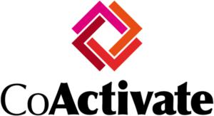 CoActivate