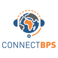 Connect BPS