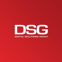 DigitalSolutionGroup