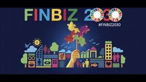 FinBiz2030