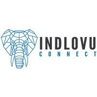 Indlovu Connect Contact Centre