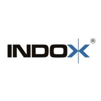 Indox