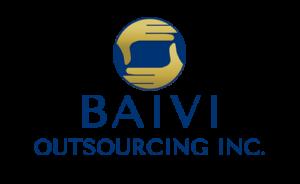 baivi group