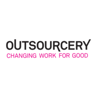 Outsourcery