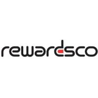 Rewardsco