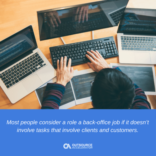 Reasons to outsource your payroll department