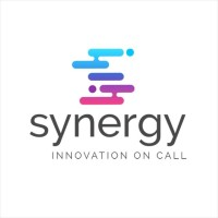 Synergy Contact Center