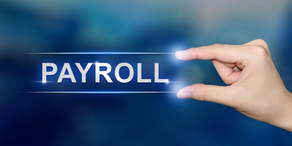 Outsourcing payroll to BPO companies