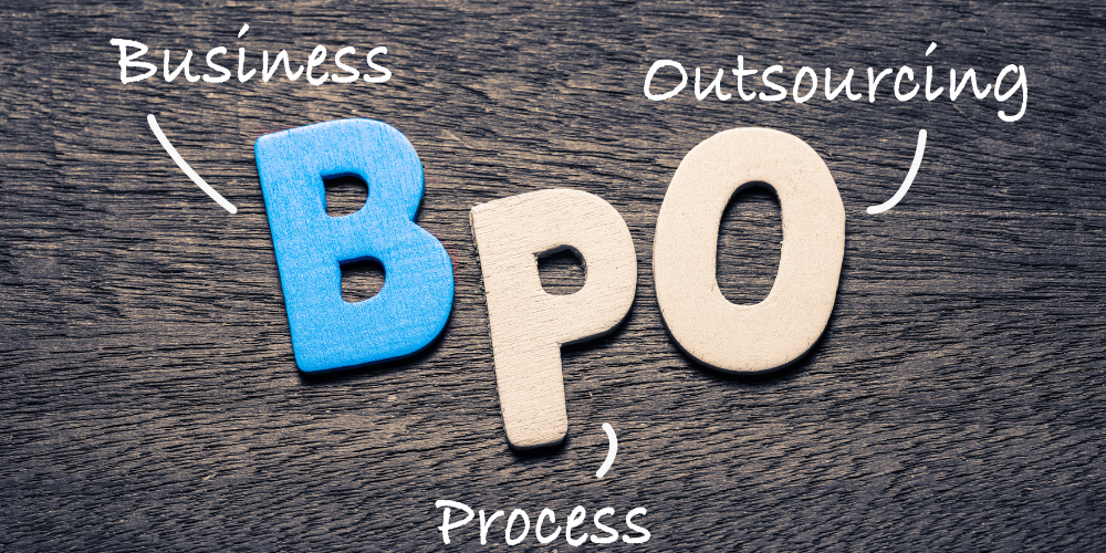 Is a career in the BPO industry right for you?