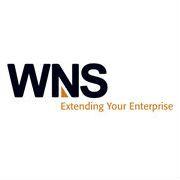 WNS Global Services SA (Pty) Ltd