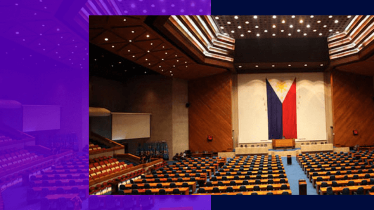 About CREATE Tax Law: Its impact on the Philippines, businesses and the outsourcing industry