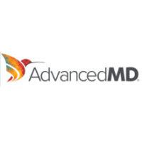 AdvancedMD