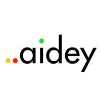 Aidey