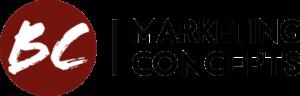 BC Marketing Concepts