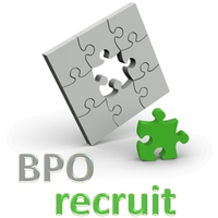 BPO Recruit