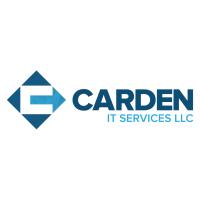 Carden IT Services