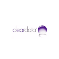 Cleardata UK