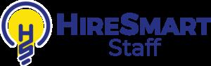 HireSmart Staff