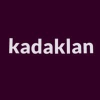 Kadaklan