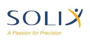 Solix Inc.