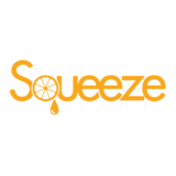 Squeeze Media Group LLC