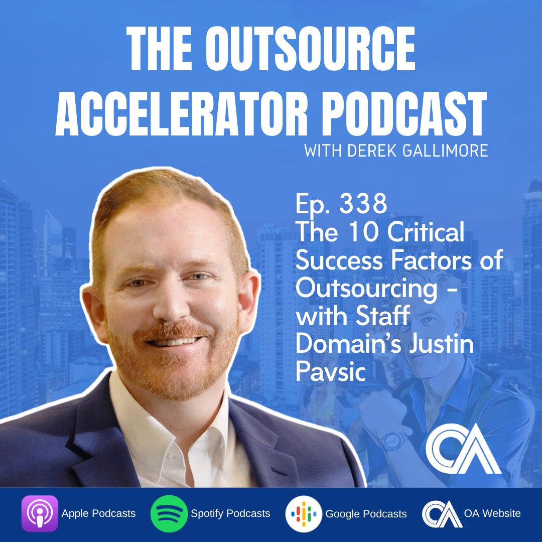 Staff Domain-Justin-Pavsic-Outsource-Accelerator-podcast-tile1