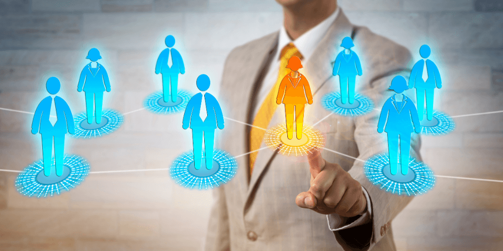 The flexibility of offshore staffing solutions