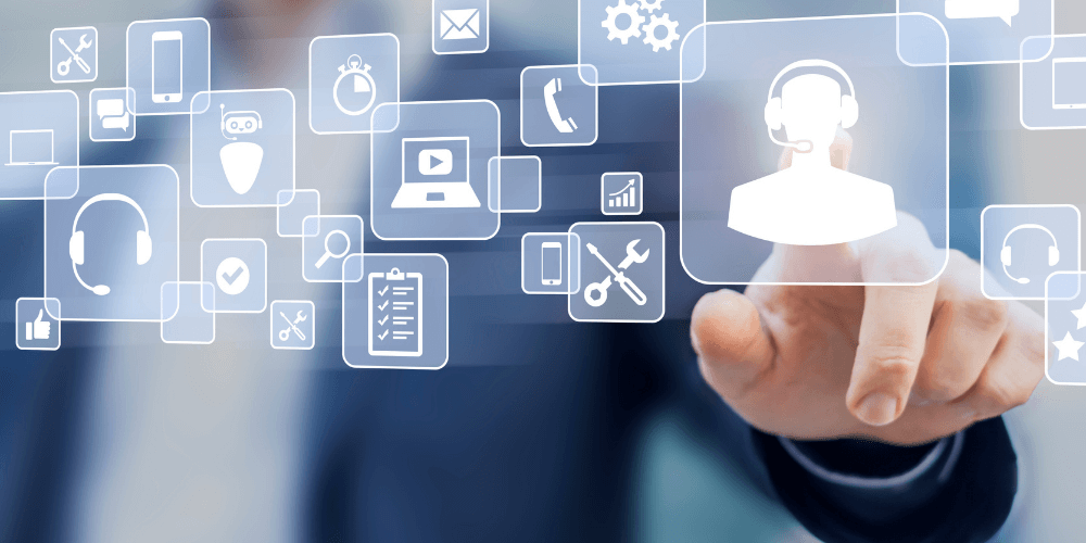 Outsourced technical support: Is it for your business?