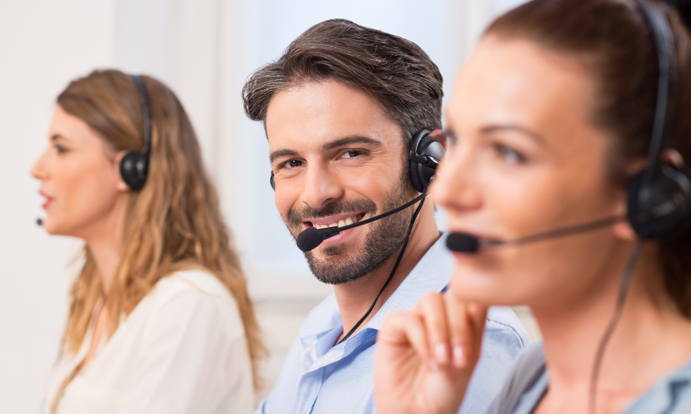 Where to find the best inbound call center outsourcing services