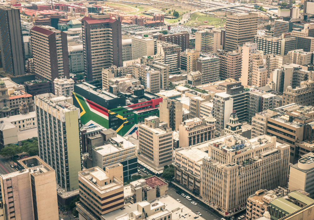 Why companies should outsource to South Africa, from a BPO CEO's perspective