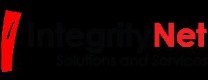 Integrity net