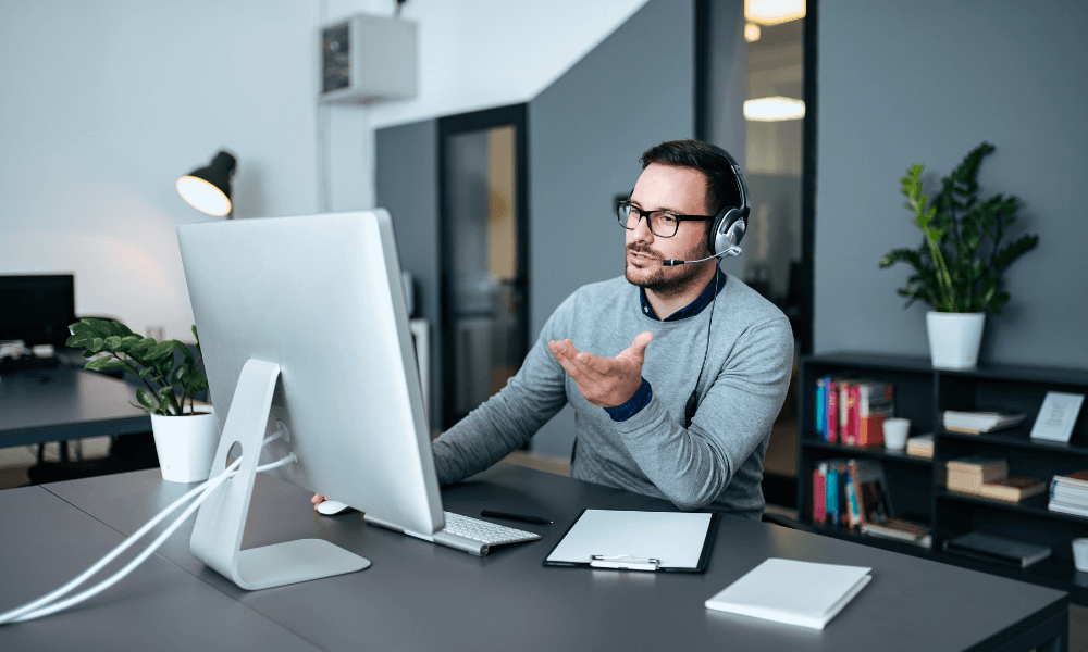 Bad customer service examples you might be doing unintentionally