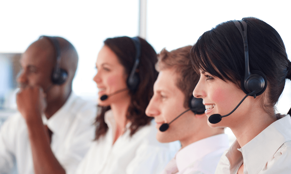 Common misconceptions about outsourcing sales reps