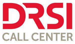 DRSI Call Center