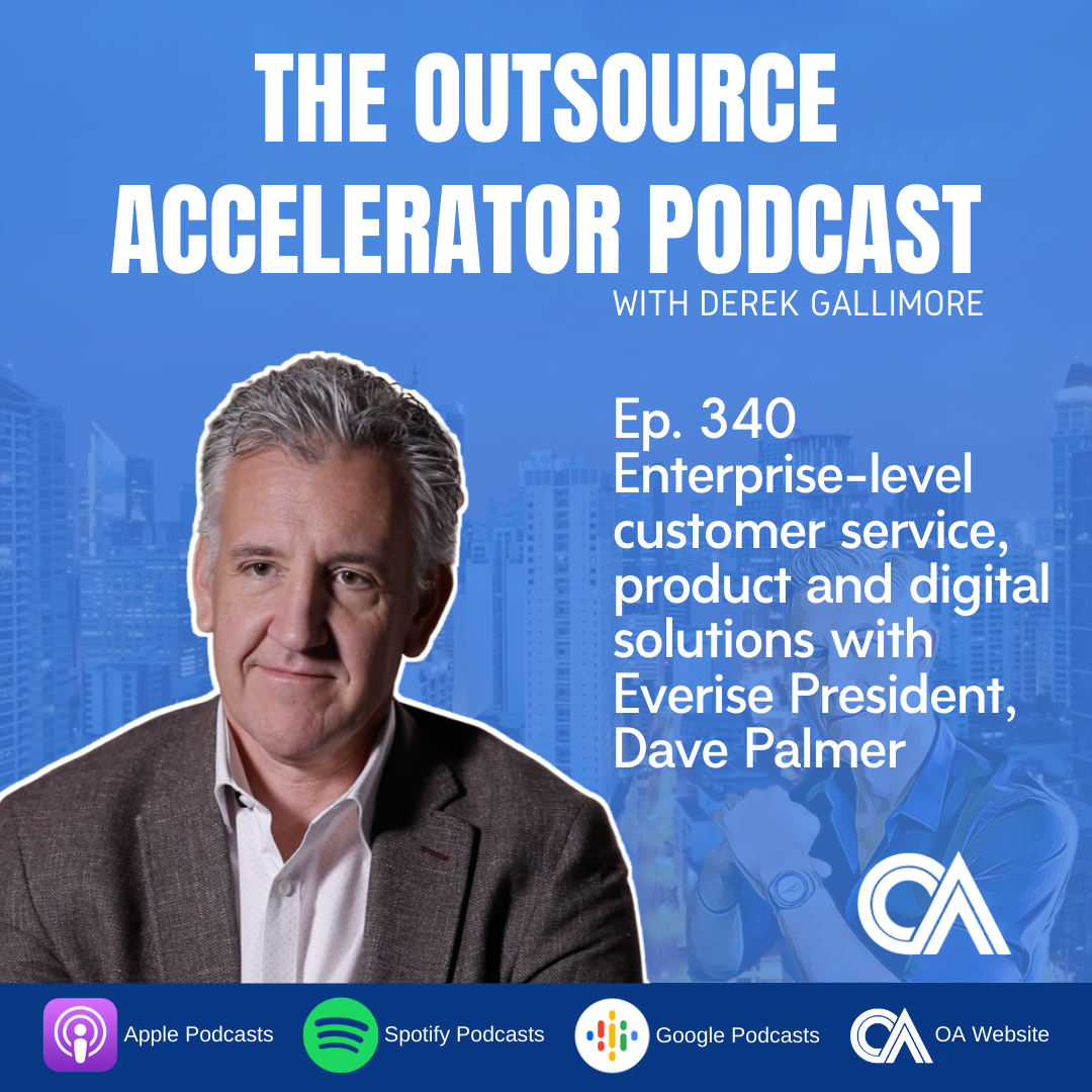 Everise-Dave-Palmer-Outsource-Accelerator-podcast-tile3