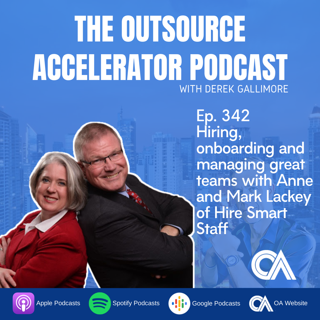 HSS-Anne-and-Mark-Lackey-Outsource-Accelerator-podcast-tile