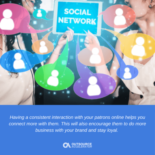 How your customer engagement impacts your business performance