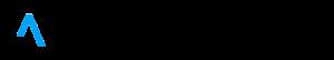 OA Logo Redefining How You Scale - Amanda Elise