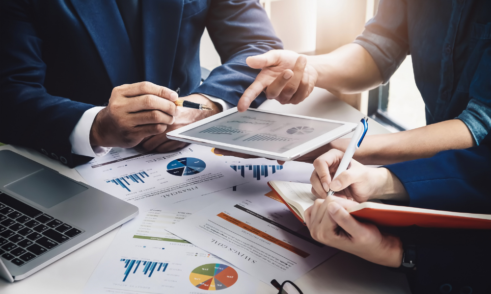 Overcoming outsourced accounting challenges