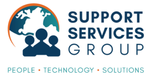 Support Service Group