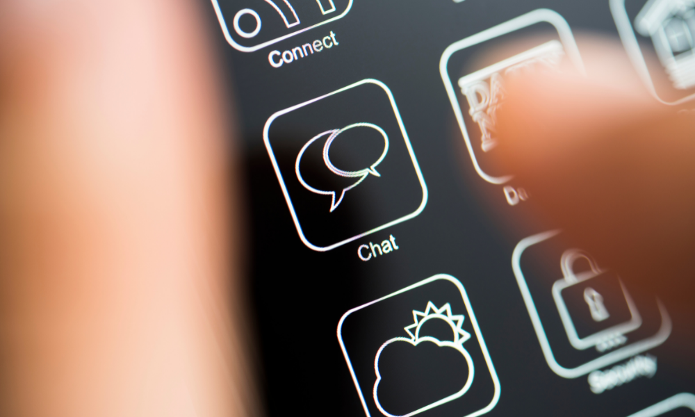 Top 12 chat apps to utilize in 2021: Manage and connect with your remote team effectively