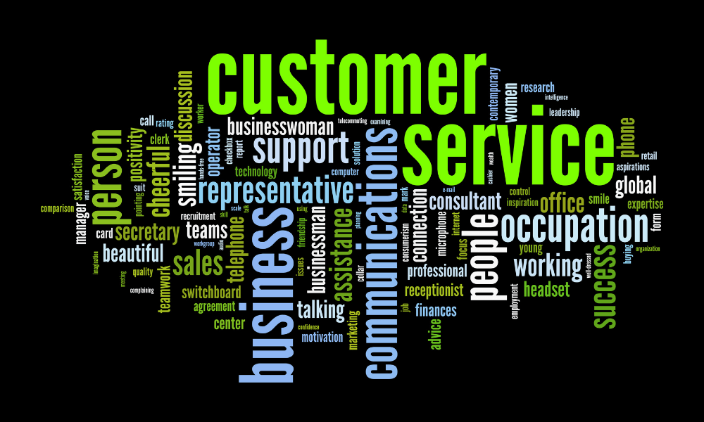 Top 8 effective customer service tools & strategies for your business