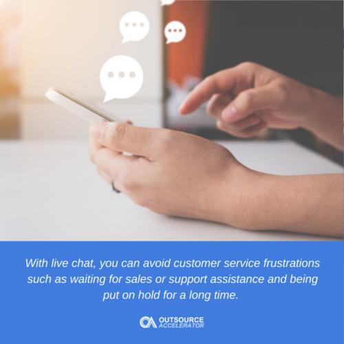 Top 8 tips to boost customer satisfaction