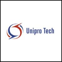 Unipro Tech