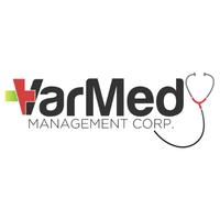 VarMed Management