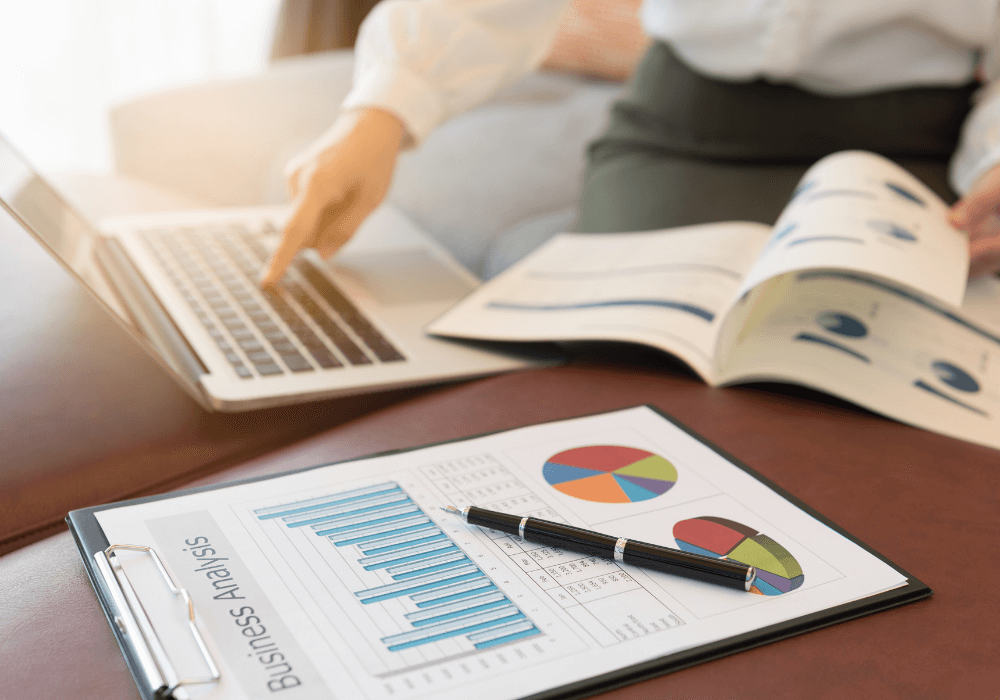 When and why you should outsource your accounting