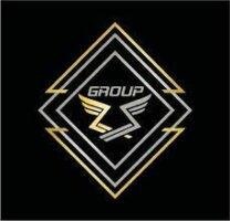 ZZ Group