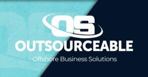 outsourceable